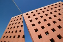 cubo-rosso_IMG_4082