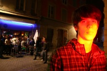 persone_IMG_4287
