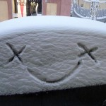 cose_buffe_neve-smile