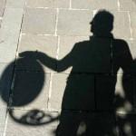 cose_buffe_ombra-ritratto1